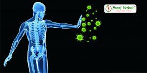 Immunity Power Badhane Ki Ayurvedic Dawa