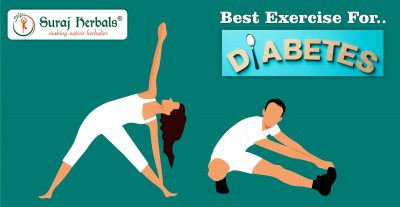 Best Workout or Exercise for Diabetes Patients