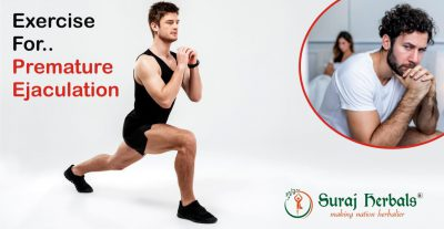 Best Exercise for Premature Ejaculation (PE)